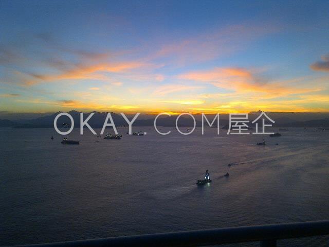 貝沙灣 南灣 (4期) - 物業出租 - 1288 尺 - HKD 70K - #52088