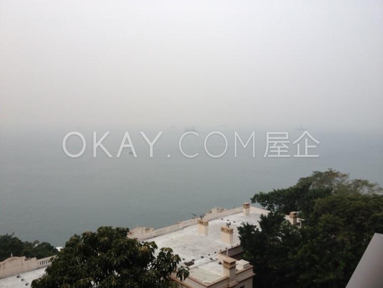 HK$37.54M 1,399平方尺 御海園 出售