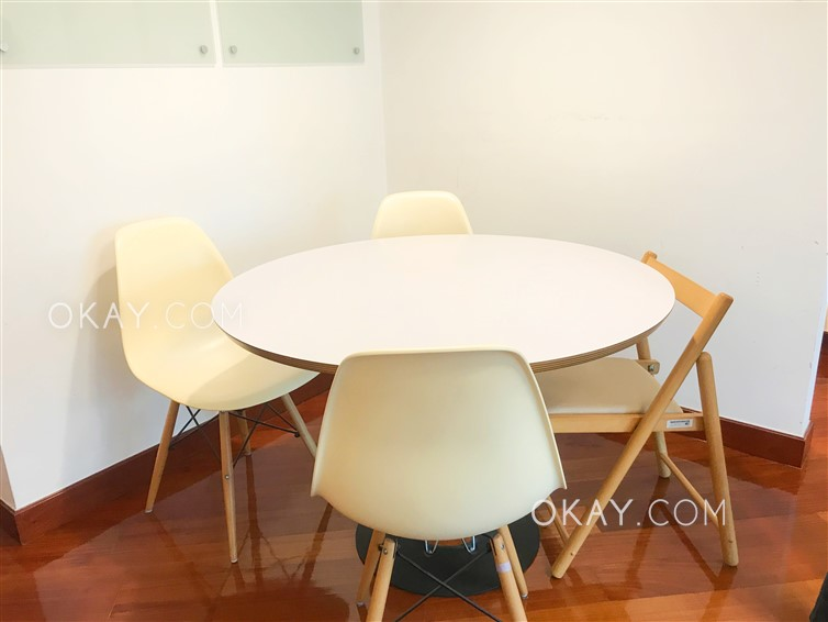 HK$28K 398sqft The Arch - Moon Tower (Tower 2A) For Sale and Rent