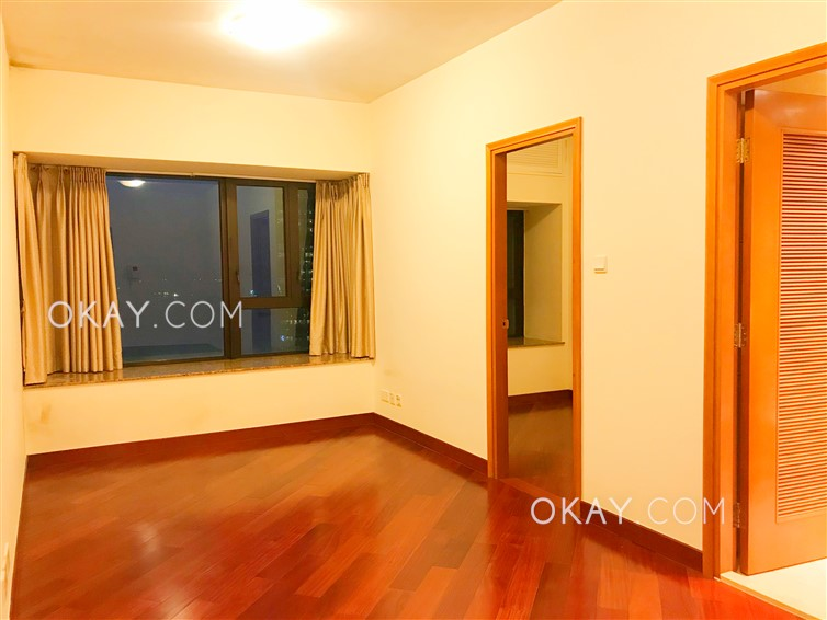 HK$30K 420sqft The Arch - Star Tower (Tower 2) For Rent