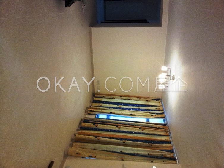 Harbour Heights - Nam Fung Court - For Rent - 797 sqft - HKD 33K - #56853