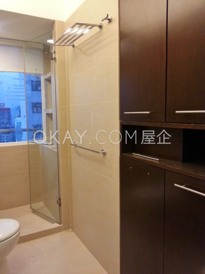 HK$11M 417平方尺 安峰大廈 出售
