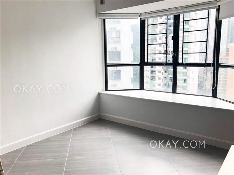 Illumination Terrace - For Rent - 568 sqft - HKD 13M - #58712