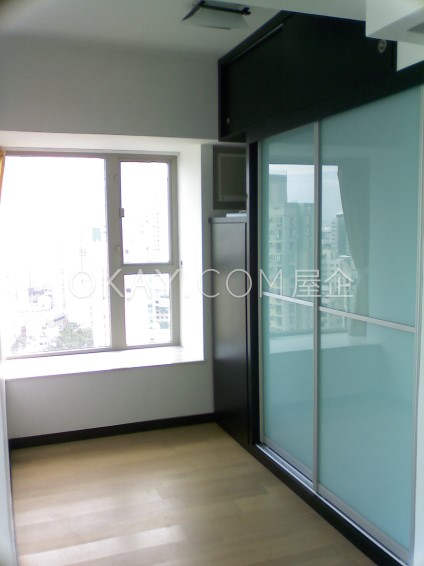 Centre Place - For Rent - 579 sqft - HKD 14.5M - #60653