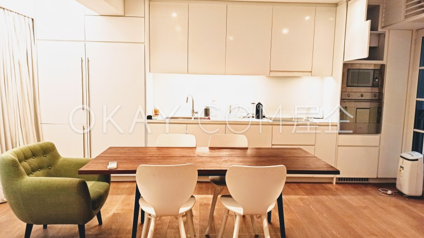 Subject To Offer 686sqft 61-63 Hollywood Road (Hollywood Mews) For Sale