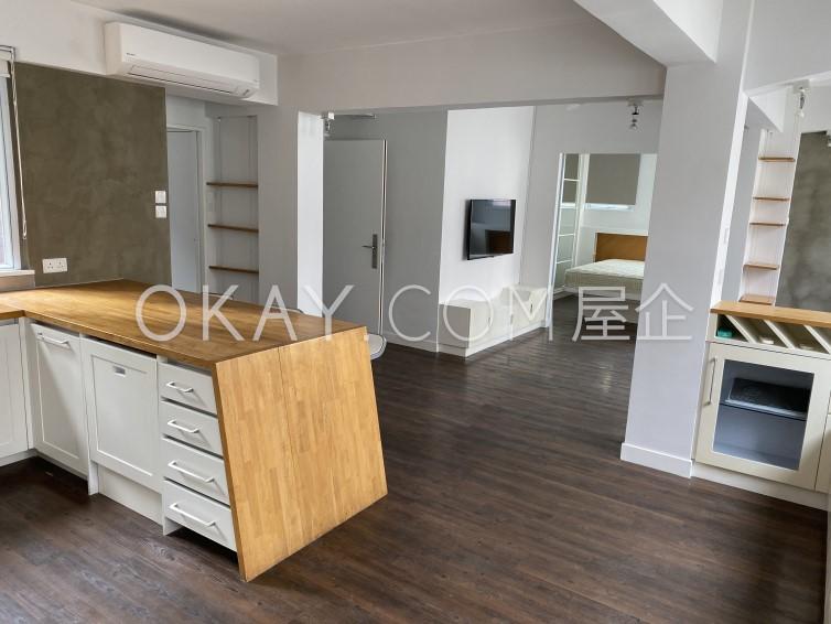 63-63A Peel Street / 36-36B Staunton Street - For Rent - 696 sqft - Subject To Offer - #396388