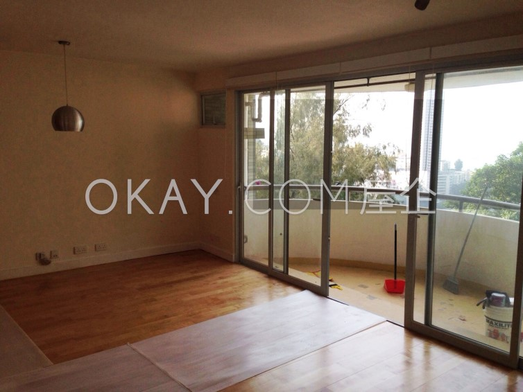 HK$55K 1,024sqft Greenery Garden For Sale and Rent