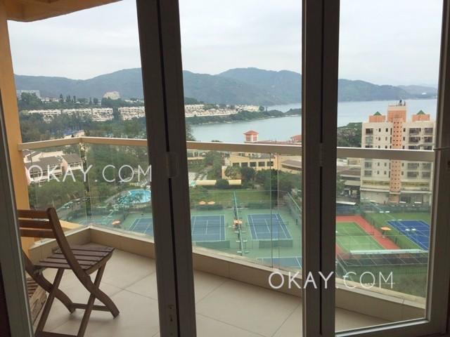 HK$9.85M 776平方尺 康慧台- 康和閣 出售