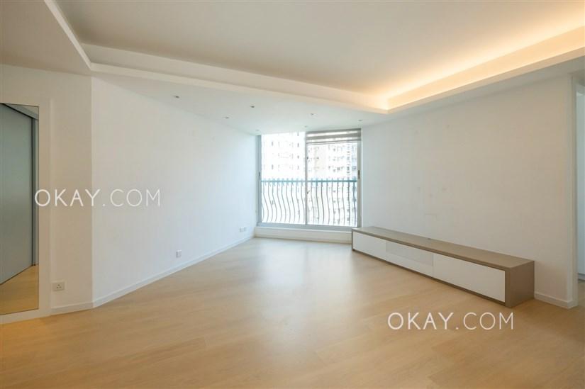 Skyview Cliff - For Rent - 805 sqft - HKD 40.8K - #66698