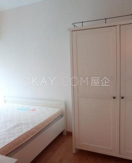 HK$28K 498平方尺 尚翹峰 出租