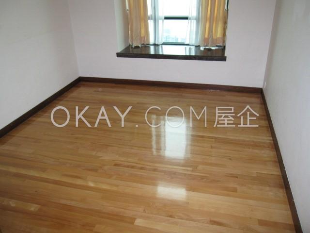 HK$38M 1,222平方尺 帝豪閣 出售