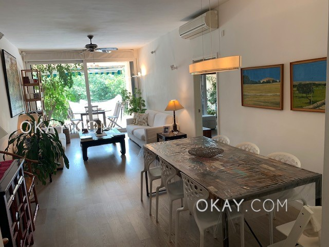 Beach Village - Seabird Lane - For Rent - 1282 sqft - HKD 20M - #70120