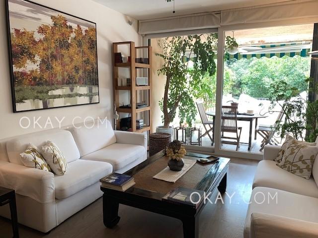 HK$70K 1,282平方尺 碧濤 - 海燕徑 出售及出租