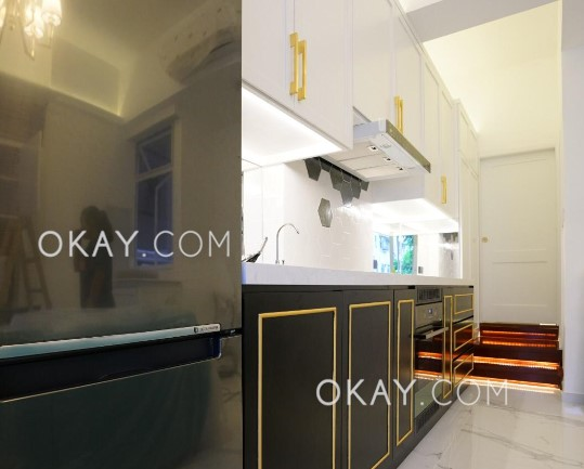 HK$30K 434sqft Tse Land Mansion For Rent