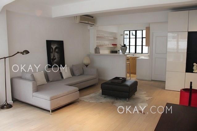 HK$16.8M 634sqft 36 Elgin Street For Sale