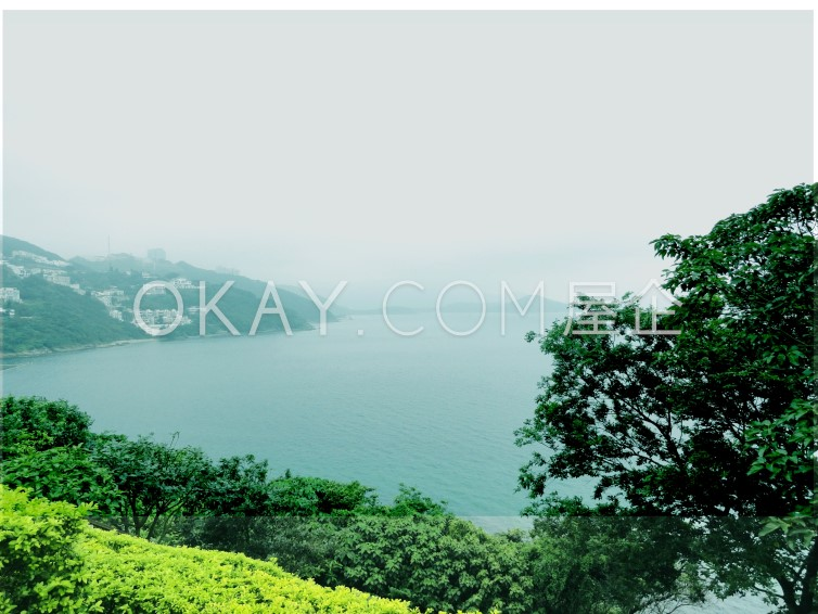 HK$200M 1,688sqft Silverstrand Villa For Sale