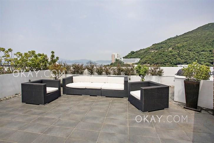 HK$17M 851平方尺 碧荔台 出售
