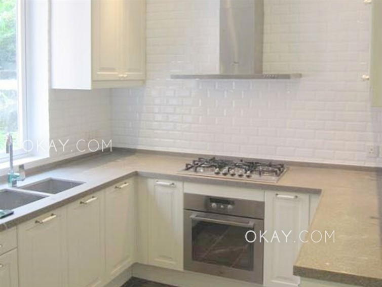 HK$17M 1,103sqft 33 Village Terrace For Sale