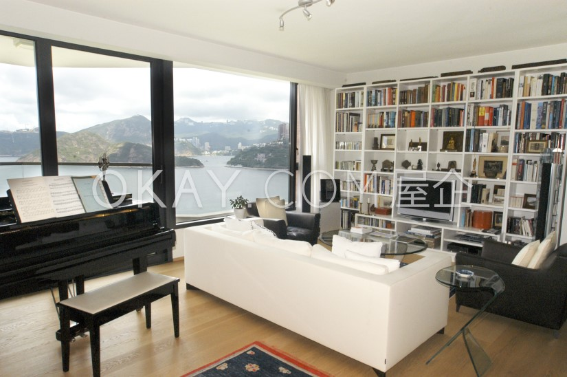 HK$82M 2,197sqft Belgravia For Sale