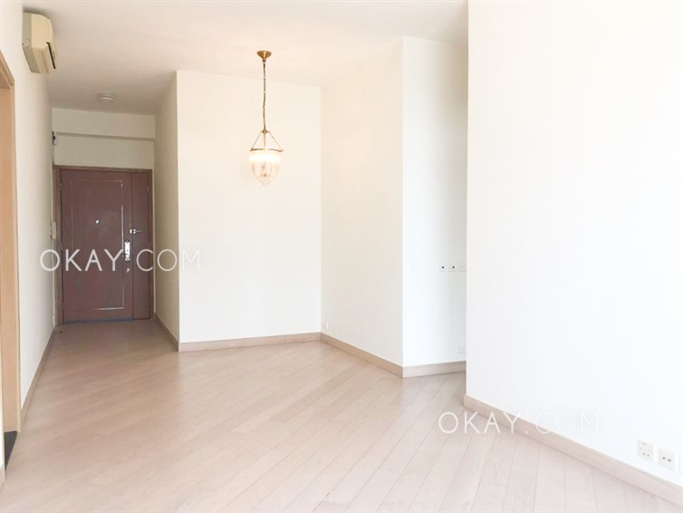 The Masterpiece - For Rent - 1133 sqft - HKD 58K - #7626