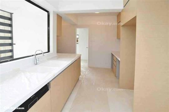 HK$140K 2,423平方尺 雙溪 出租