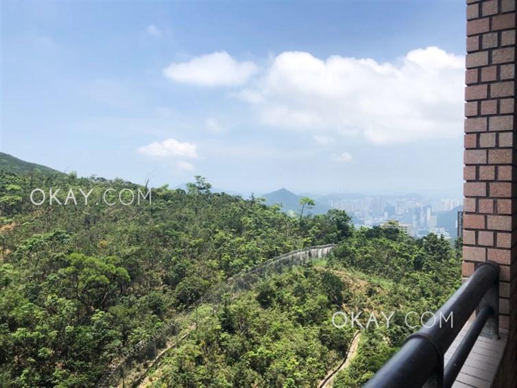 陽明山莊 - 物业出租 - 2308 尺 - HKD 77M - #7924