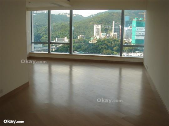 南灣 - 物业出租 - 1052 尺 - HKD 49K - #79795