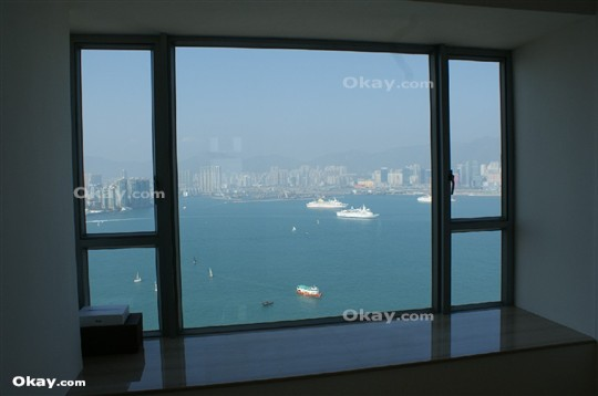 HK$48K 862sqft The Java For Rent