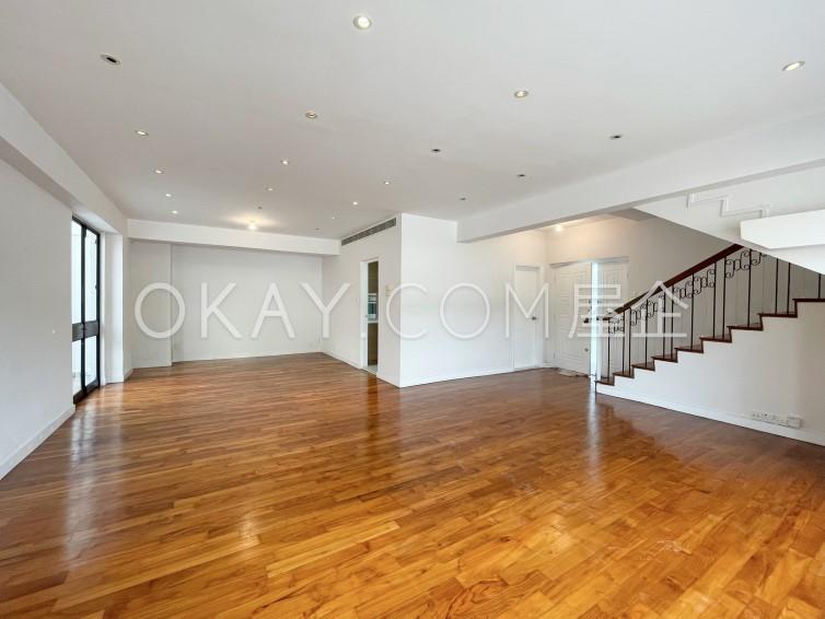 8 Shouson Hill Road East - For Rent - 2737 sqft - HKD 115K - #16586