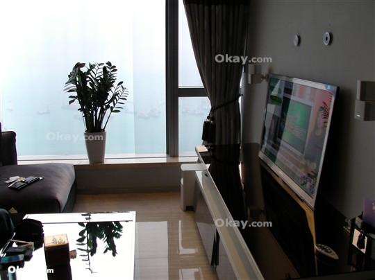 HK$78K 1,019平方尺 天璽 - 日鑽璽 出租