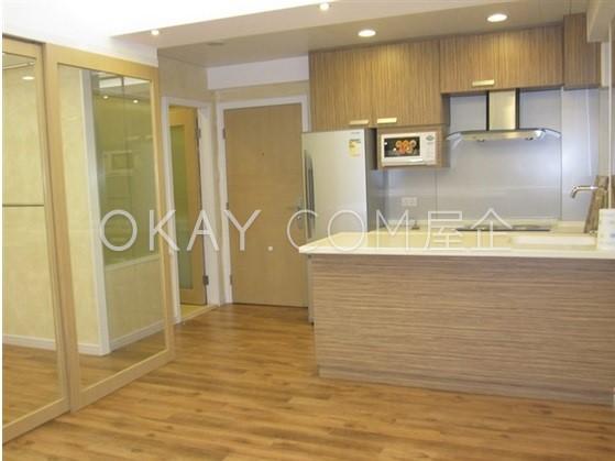 衛城里12號 - 物业出租 - 422 尺 - HKD 8.5M - #80245