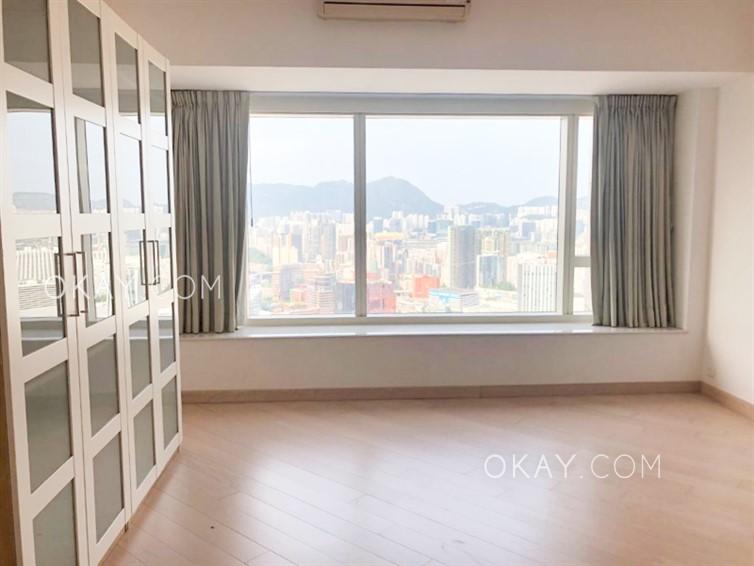 HK$55K 1,133平方尺 名鑄 出租