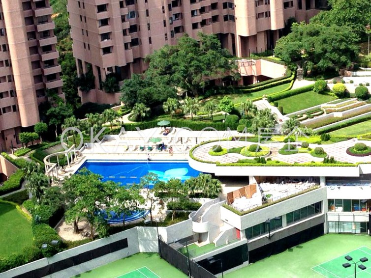 HK$33.8M 1,042平方尺 陽明山莊 出售