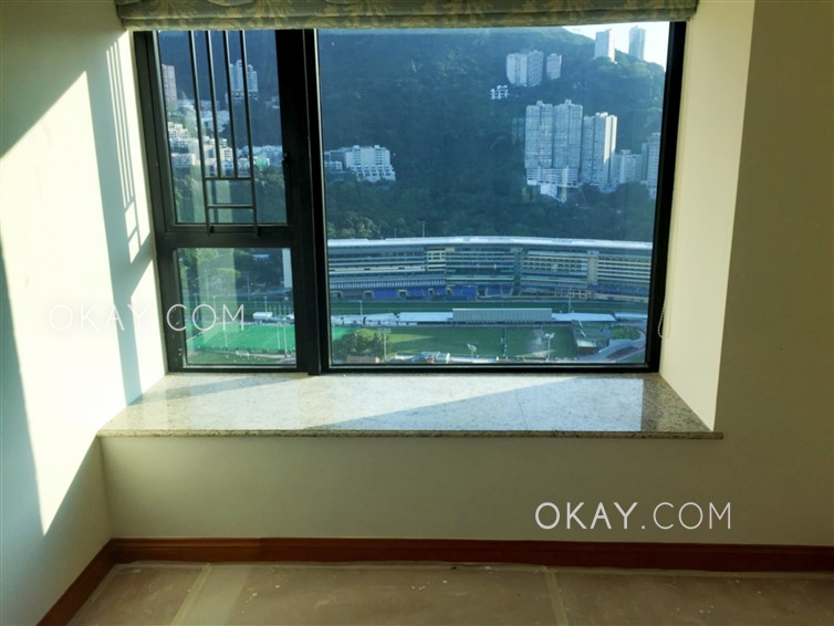 The Leighton Hill - For Rent - 1087 sqft - HKD 83K - #84865