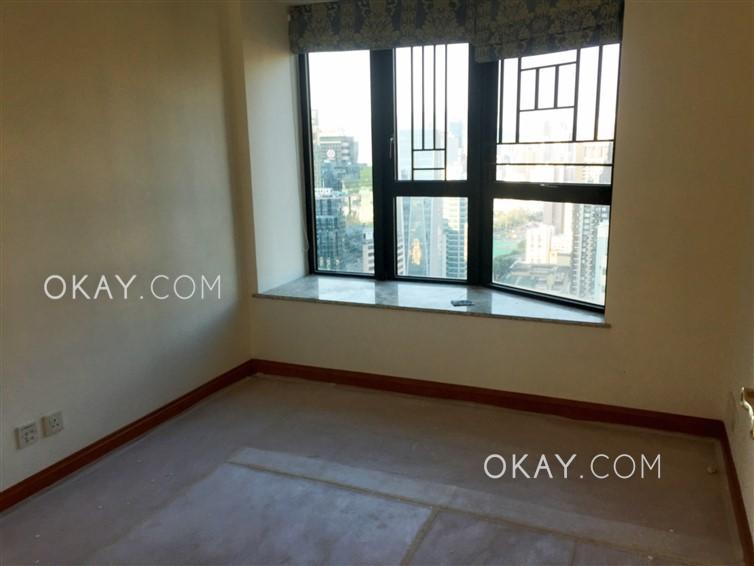 HK$83K 1,087sqft The Leighton Hill For Rent
