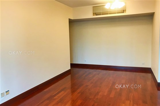 HK$43K 750sqft The Harbourside For Rent