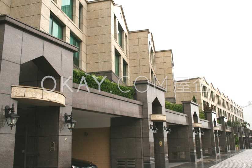 HK$125M 2,507sqft Le Palais For Sale
