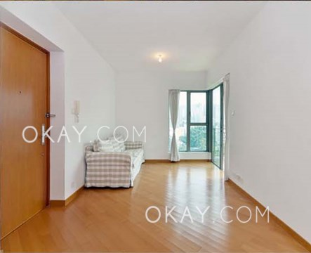 The Zenith - For Rent - 607 sqft - HKD 22M - #91115