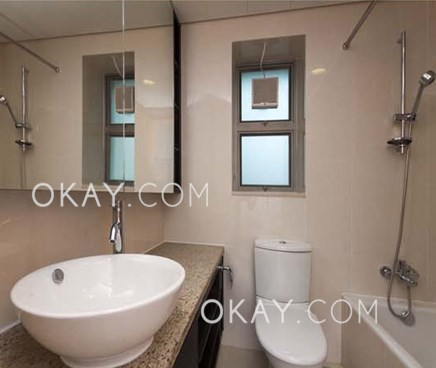 HK$22M 607sqft The Zenith For Sale and Rent