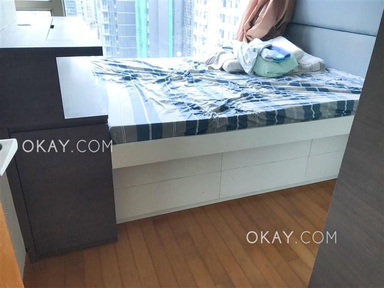 尚翹峰 - 物業出租 - 487 尺 - HKD 35K - #91399