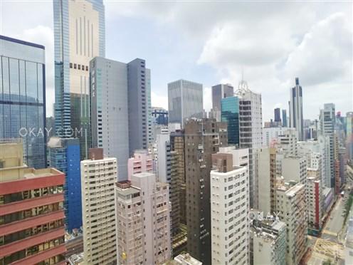 HK$11.5M 591sqft Southorn Garden For Sale