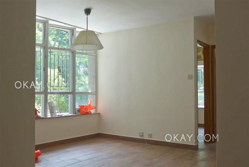 Academic Terrace - For Rent - 531 sqft - HKD 22K - #56265