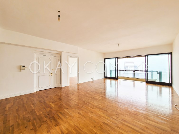 Aigburth - For Rent - 2102 sqft - HKD 130K - #7492