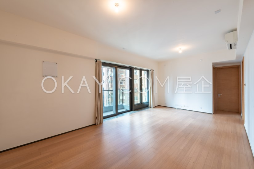 HK$59K 970SF Arezzo For Sale and Rent