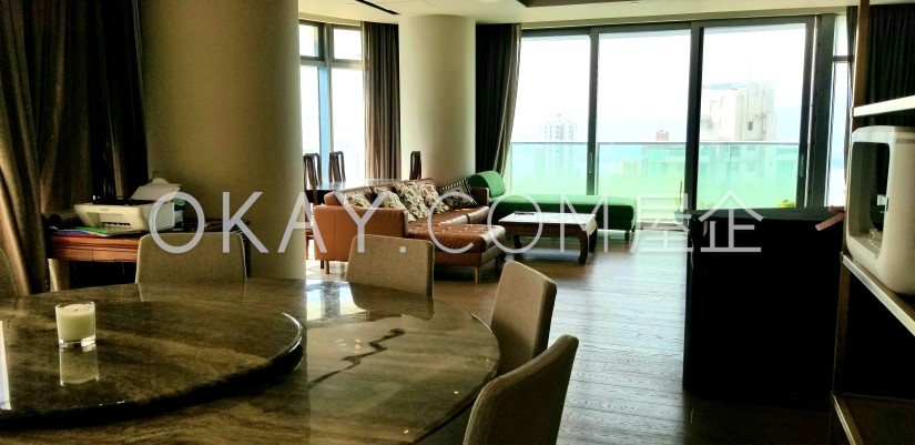 HK$140K 2,123SF Argenta For Sale and Rent