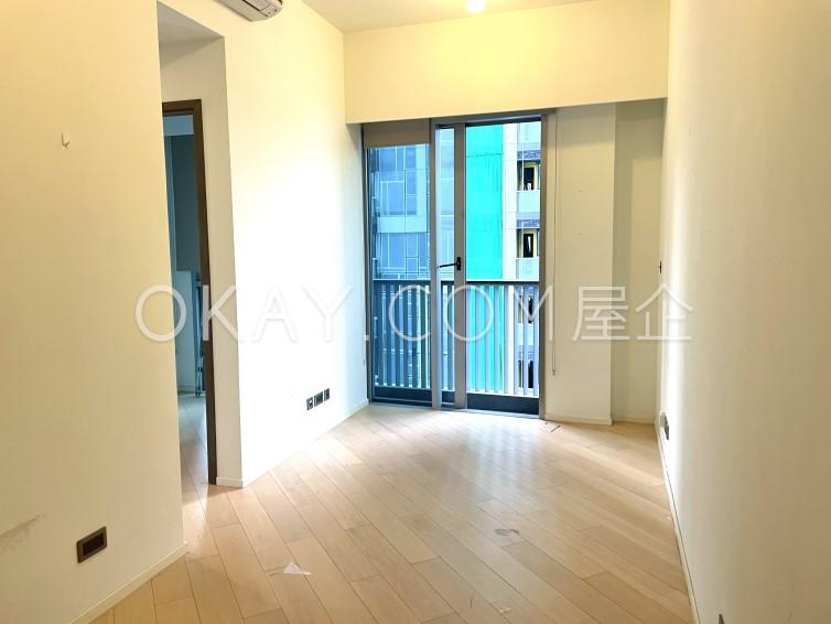 Artisan House - For Rent - 461 sqft - HKD 16.9M - #350789