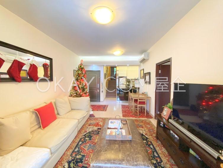 Beach Village - Seabird Lane - For Rent - 962 sqft - HKD 43K - #40263