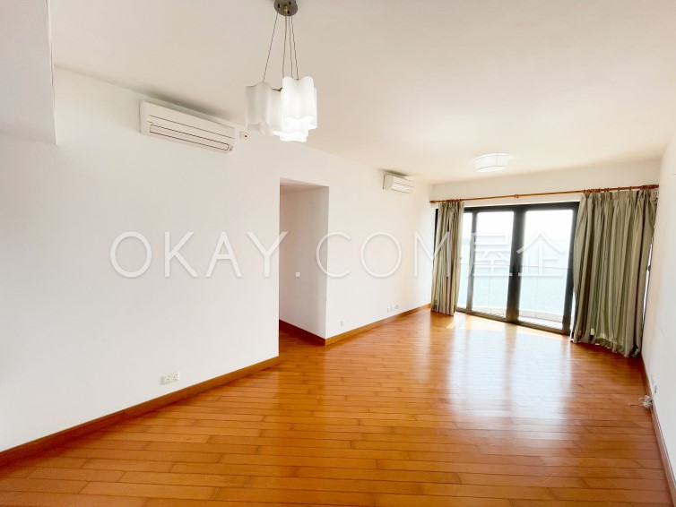 Bel-Air No.8 - Phase 6 - For Rent - 1086 sqft - Subject To Offer - #103079