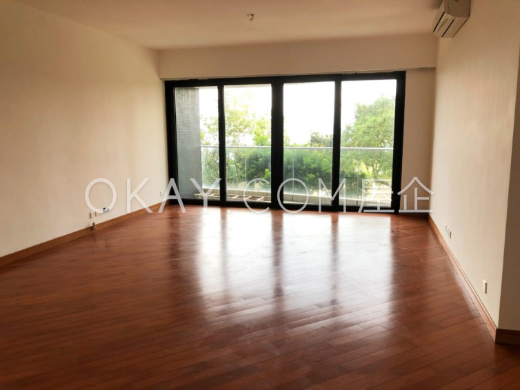 Bel-Air No.8 - Phase 6 - For Rent - 1654 sqft - Subject To Offer - #69058