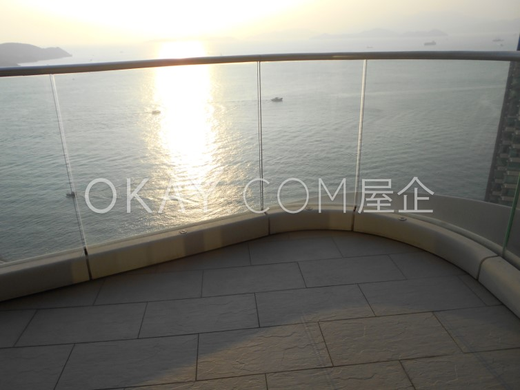 Bel-Air No.8 - Phase 6 - For Rent - 1340 sqft - HKD 52M - #70195